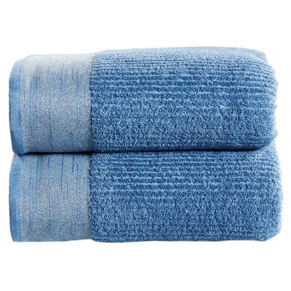 Mayfair 2pc Towel Bale