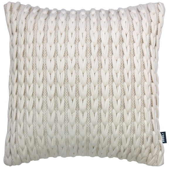 Oslo Chain Link Cushion