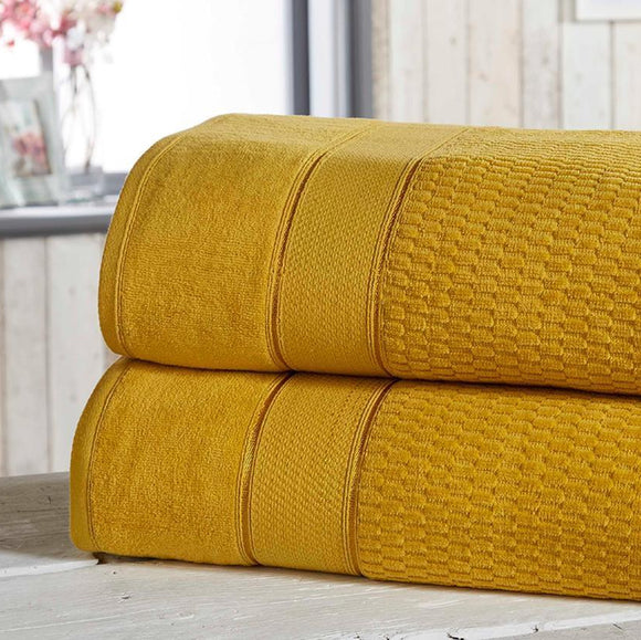Royal Velvet 2pc Towel Bale