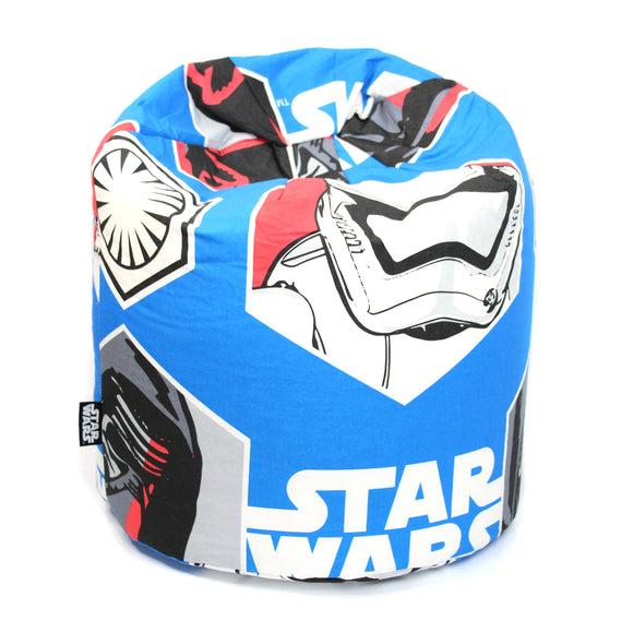 Star Wars Awaken Kids Bean Bag
