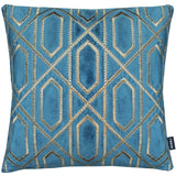 Chelsea Metallic Cushion