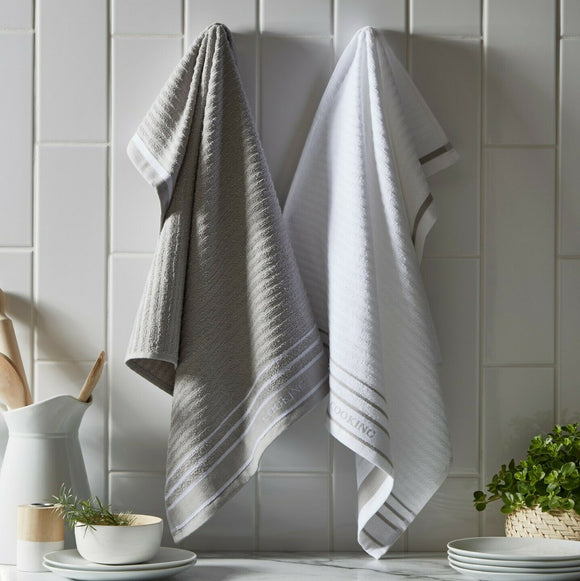 Cooking Kitchen Towels