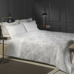 Kingston Pure Cotton Duvet Set