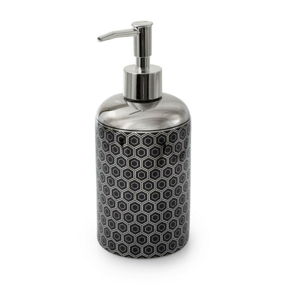 Honeycomb Soap Dispenser