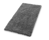 Luxurious Large Reversible Bath Mat
