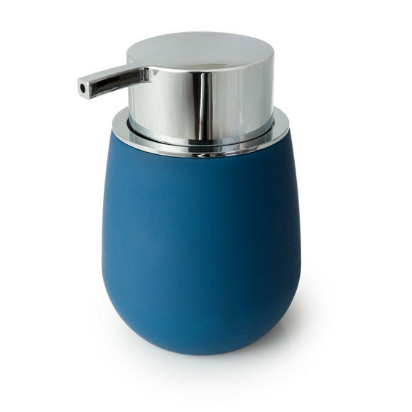 Indigo Soap Dispenser
