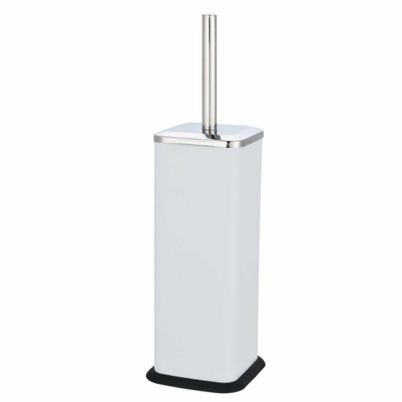 Axus Toilet Brush & Holder