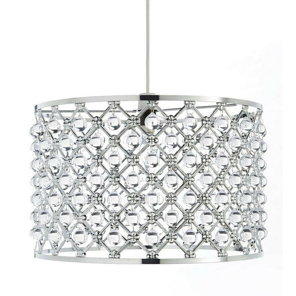 Bijou Easy Fit Light Shade