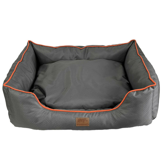 Edale Water Resistant Dog Bed