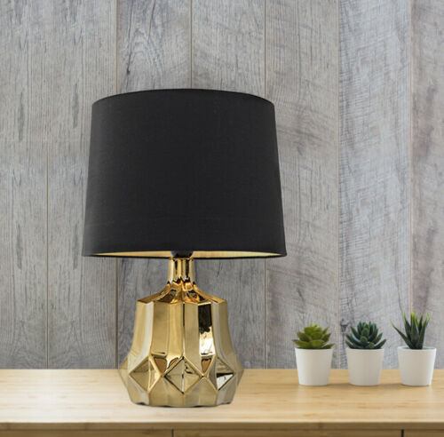 Mazo Table Lamp
