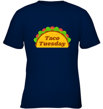 Load image into Gallery viewer, Taco Tuesday!