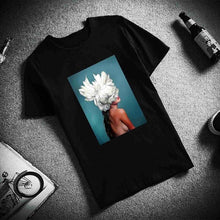 Load image into Gallery viewer, Short Sleeve T-Shirt - Various Styles