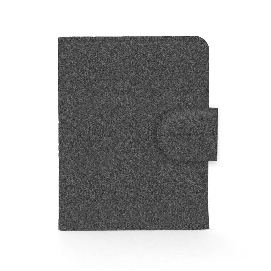 MagEasy™ Passport Holder Cover