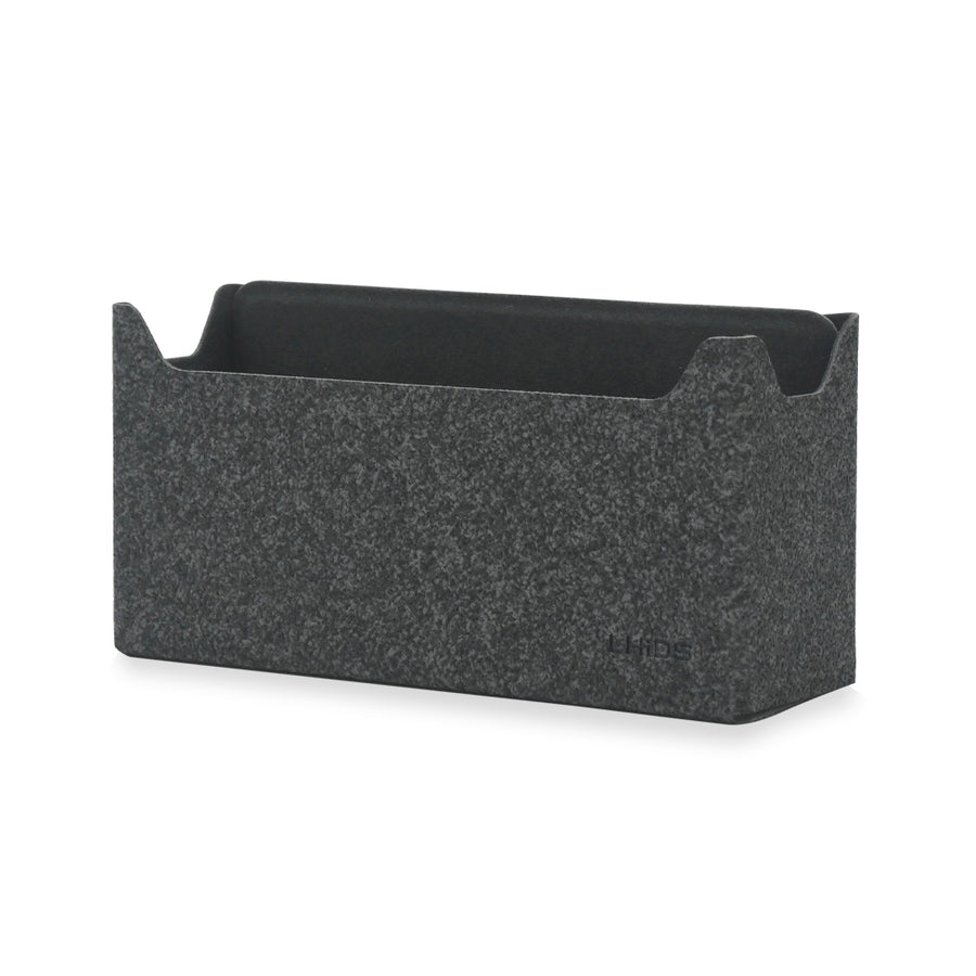 MagEasy™ Magnetic Foldable Box (5.8 X 1 X 5.55 inches)