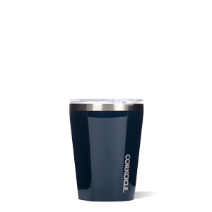 Corkcicle 12 oz Tumbler