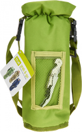 Grab & Go Bottle Carrier
