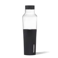 Corkcicle Hybrid Canteen