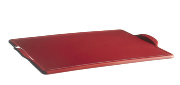 Emile Henry Rectangle Pizza Stone