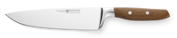 Wusthof Epicure 8'' Chef's Knife