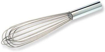 Best 16'' Heavy French Whisk