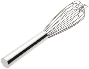 Best 8'' Standard French Whisk