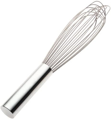 Best 10'' Standard French Whisk