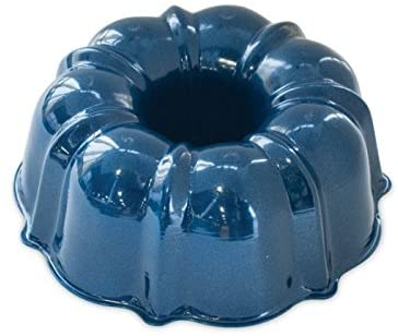 Bundt Pan, 6 cup, assorted colors