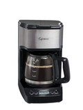 Capresso Mini Drip Coffee Maker