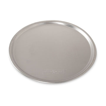 "Nordicware Traditional 14"" Pizza Pan"