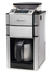 Capresso CoffeeTEAM PRO Plus with Thermal Carafe