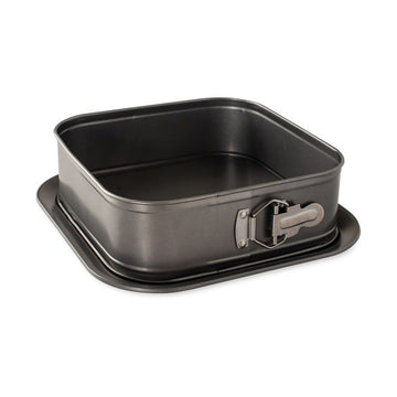 Nordicware Square Springform Pan