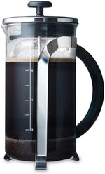 Aerolatte French Press Cafetiere