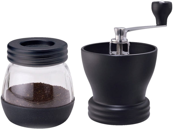 Kyocera Ceramic Coffee Mill