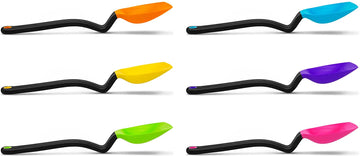 Supoon Mini, Assorted Colors