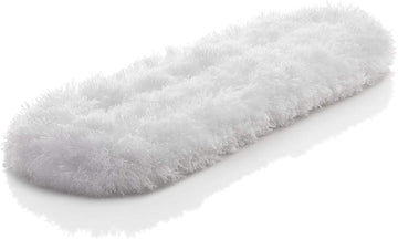 E-Cloth Flexi-Edge Floor and Wall Duster Head