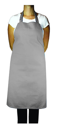 MUkitchen Cotton Apron
