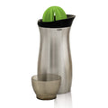 Tovolo Cocktail Shaker