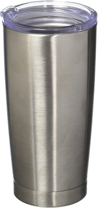 Brisk Double Walled Tumbler