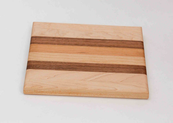 Coastal Carolina Cutting Board, 5/8'' Thick
