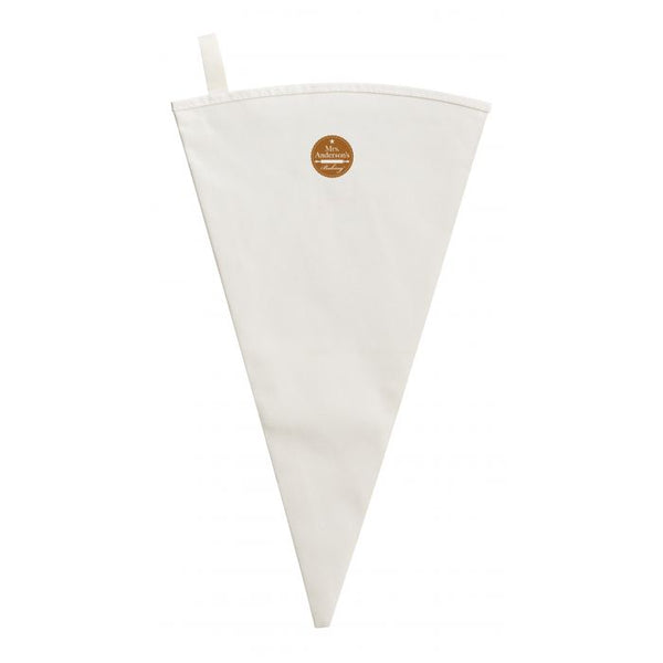 Reuseable Pastry Bag, 14''