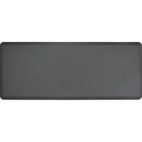 WellnessMats Fitness Mats