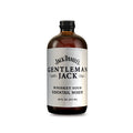 Gentleman Jack Whiskey Sour Cocktail Mixer, 16 oz