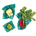 Bee's Wrap Assorted Pack