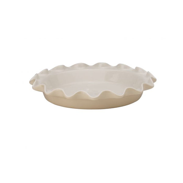 Rose's Perfect Pie Plate, Wheat