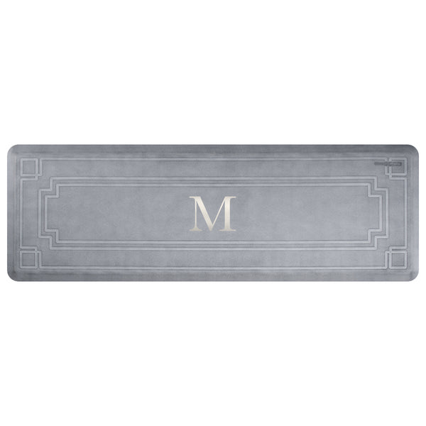 WellnessMats Signature Collection - Gatsby
