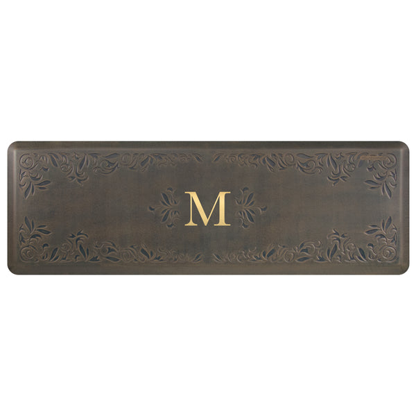 WellnessMats Signature Collection - Heirloom