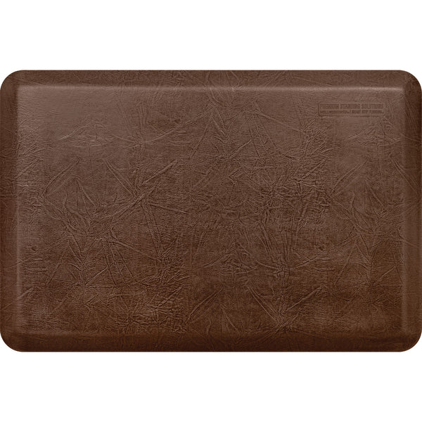 WellnessMats Leather Collection