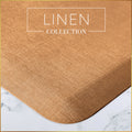 WellnessMats Linen Collection