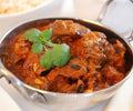 Beef Madras Spice Packet w/Recipe