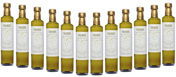 Theros Oilve Oil, 500 ml